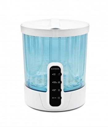 OBO - Fruit, vegetable and utensil sterilizer