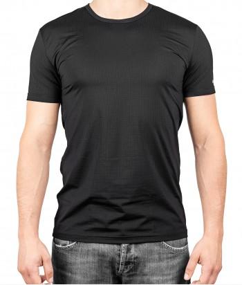 Men's shirt - short sleeve