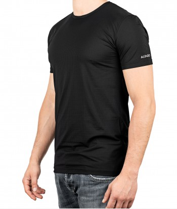 Men's shirt - short sleeve
