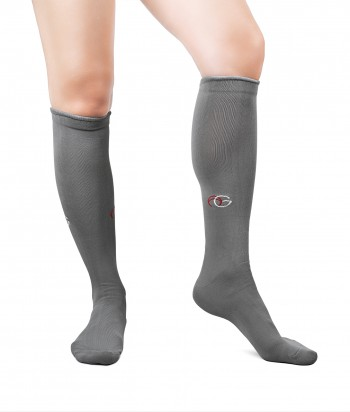 Socks in nanotechnology
