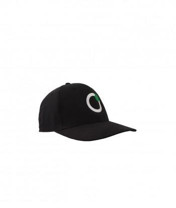 Cappellino Eco