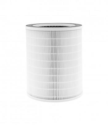 Air Purifier RESPIRO PLUS Filter