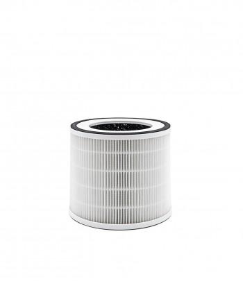 Air Purifier RESPIRO Filter