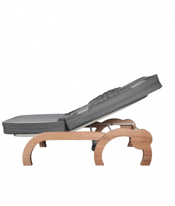 Infrared massage bed Premium